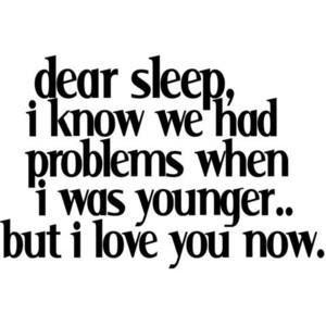 imagesdear-sleep
