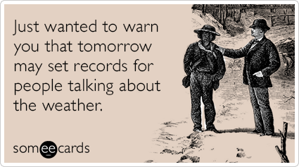 mHbYqWpolar-vortex-freezing-winter-talk-seasonal-ecards-someecards
